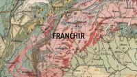 franchir_def01-200x113